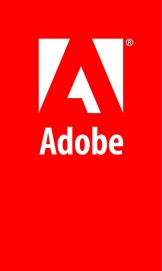 adobe_freaking_amazing_logo