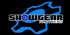showgear_white-01