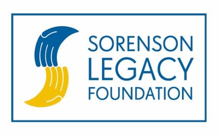 SLF_logo_horizontal3